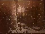 Ласковый Май - Пусть будет ночь (Old Version 2014)