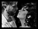 Elizabeth Taylor and Richard Burton - Tribute to the Greatest Couple