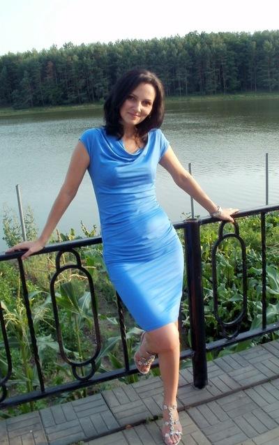 Елена Шеванюк, 7 августа , Винница, id142711269