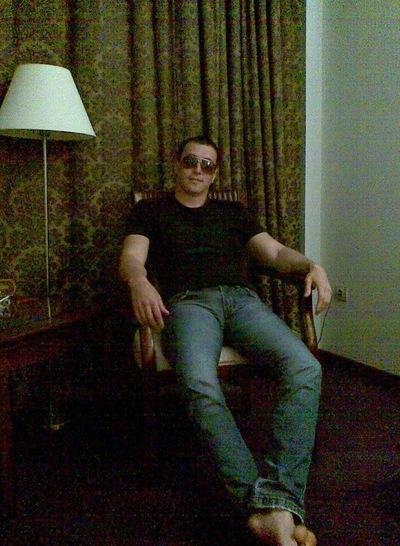 Ильнур Самитов, 3 января 1987, Астрахань, id209587141