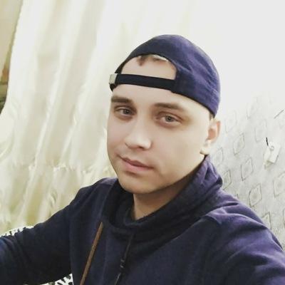 Валерик Зерг, Иркутск