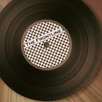 Виниловые пластинки и много душевной  музыки :-)
