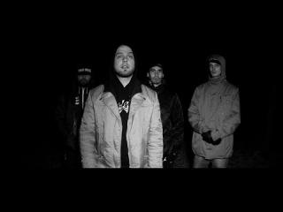 Digital Squad - видеоприглашение на концерт «Мир Донбассу»