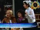 Новогодний Киноконцерт 1 часть (Песни из Советских к/ф) Попурри С Новым Годом!