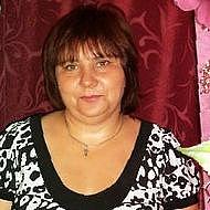 Елена Егорова, 7 января 1973, Барнаул, id180982422