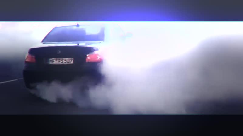 BMW-it's my love😍