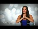 NBOG WWE Total Divas Season 8 Episode 1 S08 E1 Тотал Дивас 8 сезон Эпизод 1