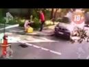 Убийство на Башиловской улице (САО) 2