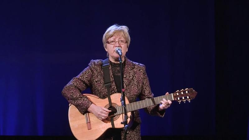 Винокурова Елена