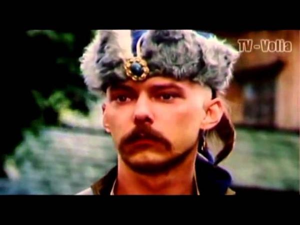 Ой чий то кінь стоїть Українська народна пісня