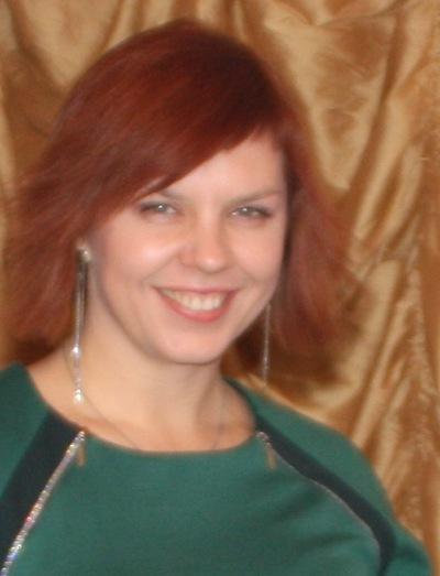 Alesya Lu