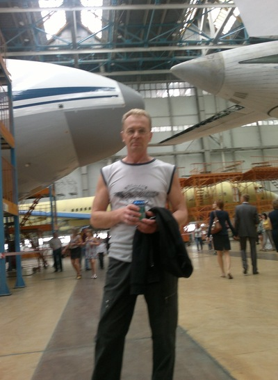 Сергей Павлович, 20 сентября 1994, Москва, id187569888