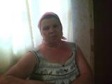 11_14 Валентина Васильевна