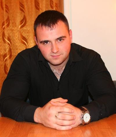 Алексей Местечко, 26 мая , Санкт-Петербург, id24472806