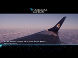 Roald Velden - Last Flight Home (Richard Bass Remix) [Music Video] [FREE]