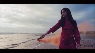 CRIS TAYLOR x THE MARVIN - Leyli Leyli [feat Selda Bagcan] [Music Video]