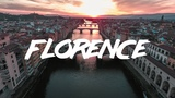 4K Florence - Birthplace of The Renaissance