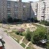 Типичный двор Александрии:DDD