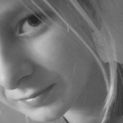 Рося Первісник, 3 октября 1999, Лотошино, id225944898