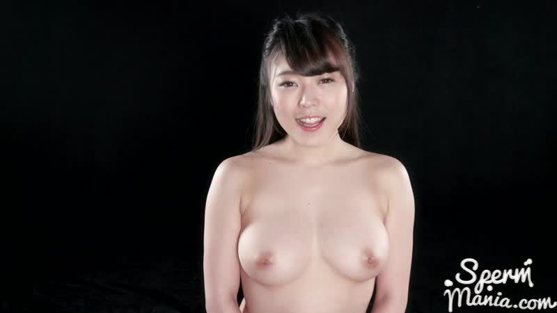 Yui Kawagoes Cum Covered Group Handjob Uncensored, Blowjob, Bukkake, Handjob
