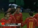 Португалия Россия Отбор к ЧМ 2006