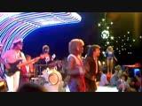 Saragossa Band (FULL) (Radio SaturnFM www.saturnfm.com)