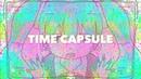初音ミク wyimiko Time Capsule オリジナル