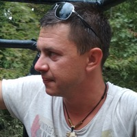 mike_ivanov