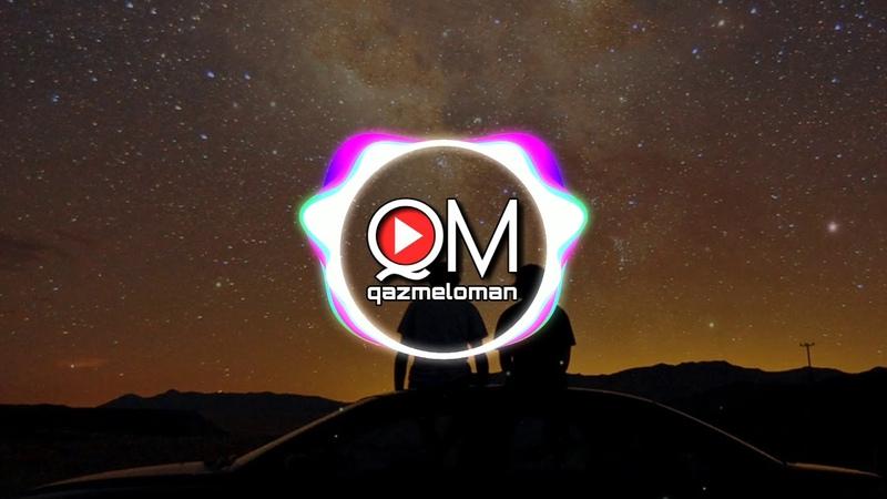 Qaroma - Нити
