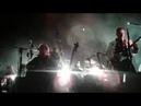 Аквариум в Мытищах - Красная река