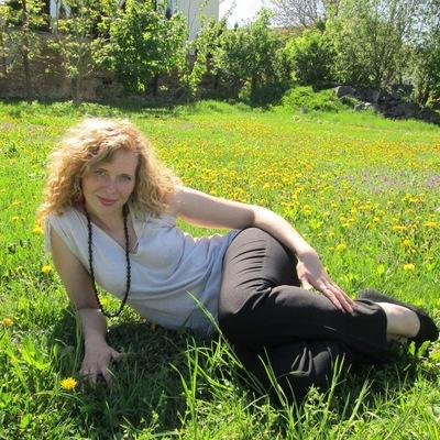 Оксана Кравченко, 7 сентября 1984, Острог, id149582581