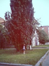 Sonya Lutonya, 6 декабря 1993, Элиста, id135275859