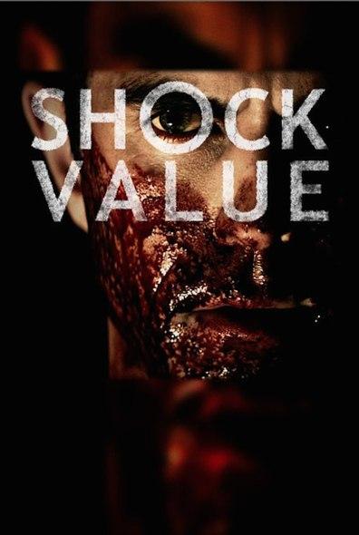 Эпатаж / Shock value(2014) parsisiusti atsisiusti filma nemokamai