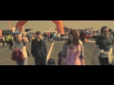 Rene Ablaze Ian Buff - Test Drive (Johan Ekman Remix) Redux