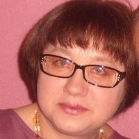 СветланаБулашева