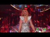 Paloma Faith Guilty (Live At Echo Arena, Liverpool) 20 March 2018.