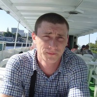Анатолий Протасов