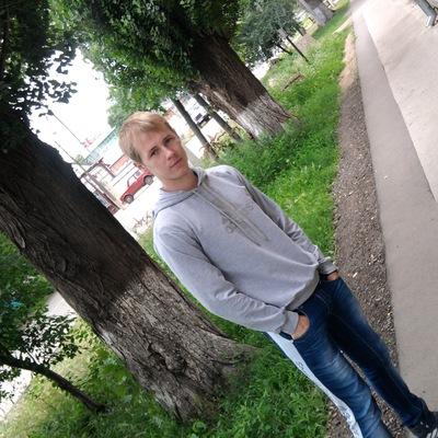 Павел Макаренко, 1 сентября , Армавир, id60560973
