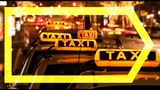 БОРЬБА ЯНДЕКС И ТАКСИ THE FIGHT OF YANDEX VS TAXI DRIVER