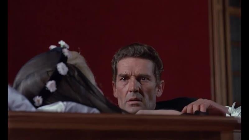 Дневная красавица 1967 Belle de jour реж. Луис Бунюэль