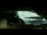 классная музыка классный фильм классные машиныbest cars-cool music скачать с 3gp  mp4  mp3  m4a.mp4