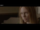 Children of the Corn Runaway 2018 trailer TOTV