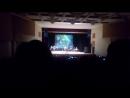 Был на концерте ЛЮБЭ