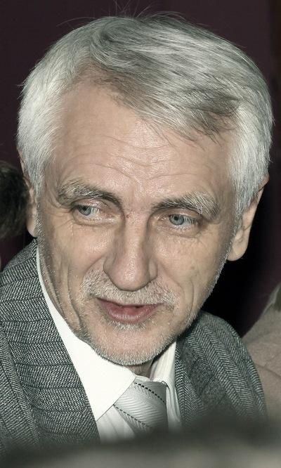 Андрей Просвиров, 24 июня , Челябинск, id142180410