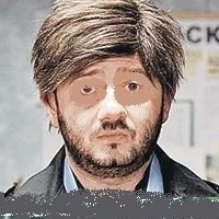 Михаил Галустян, 30 сентября 1997, Кизляр, id202066185