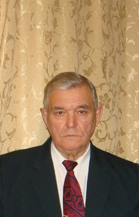 Виктор Червонин, 2 августа 1940, Иркутск, id169432739