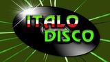 Golden Disco Dance hits of the 80s 90s - Retro ITALO DISCO Megamix 80s 90s