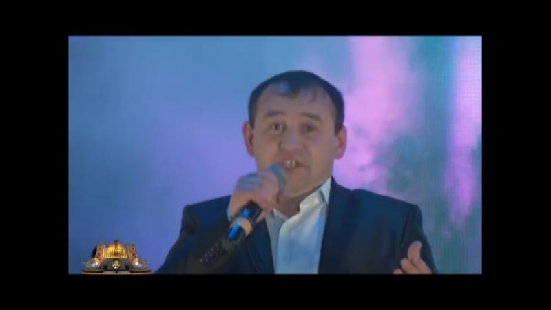 Финат Әхмәтшин - Туган авылым - Биштиенкәй