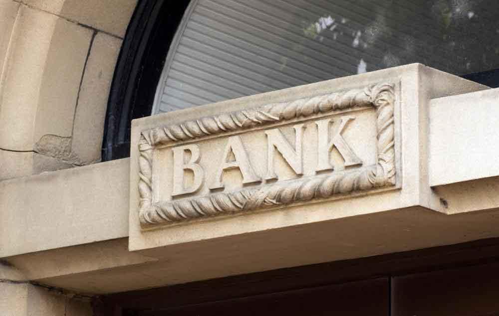 Проект банка или проект банкира - это проверка, которую он гарантирует банком, который его выдает.