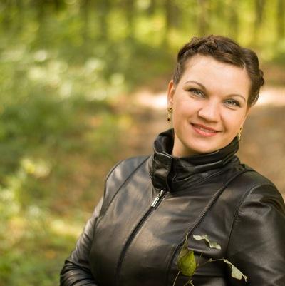 Яна Соболевская (Морук), 27 июня 1986, Люботин, id13565156